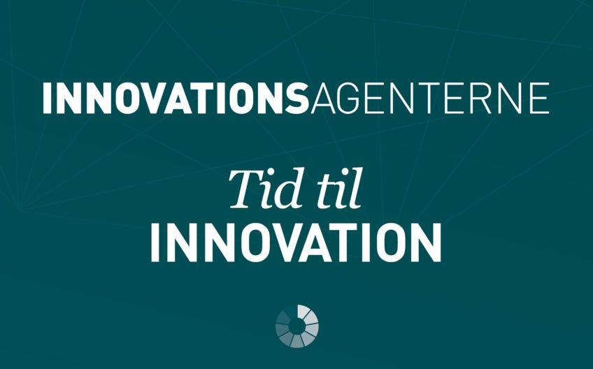 Teknologi-indsprøjtning til 1.400 danske virksomheder