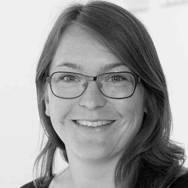 Eva-Marie Lange -