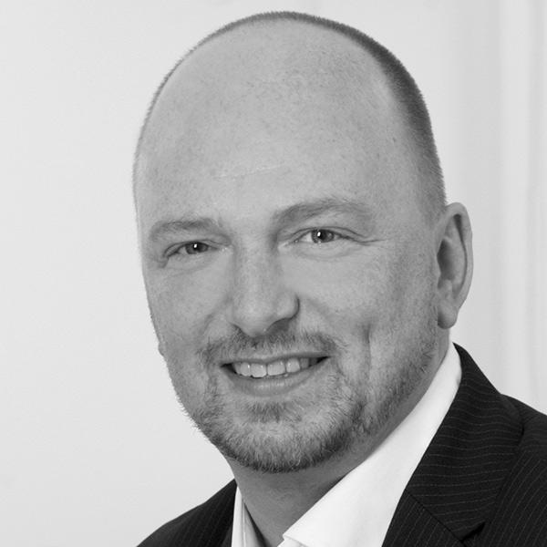 Henrik Ottesen -