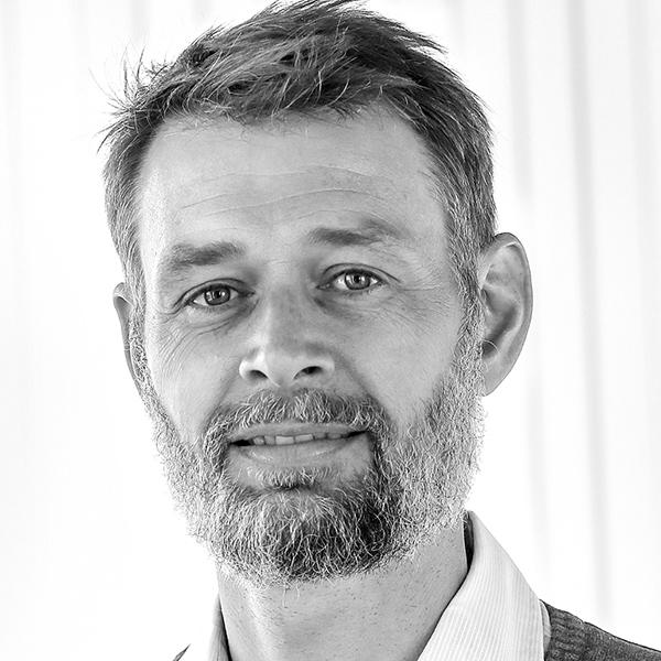Jakob Fredslund -