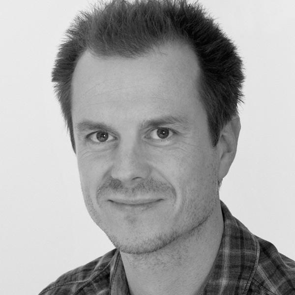 Mathias Andersen -