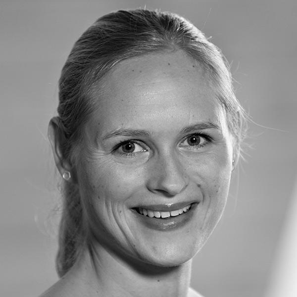 LAURA MØLLER -