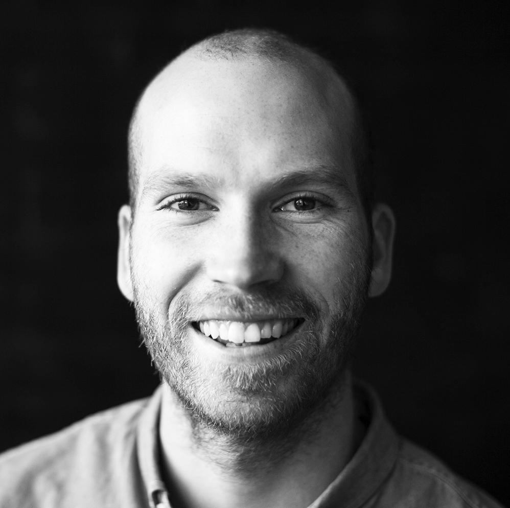 Rune Skovsø Møller -